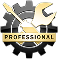 Save on System Mechanic Professional