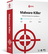 iolo malware killer deal