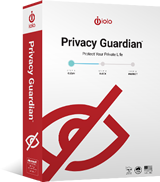 iolo privacy guardian deal