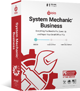 iolo system mechanic business deal