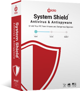System Shield Deal
